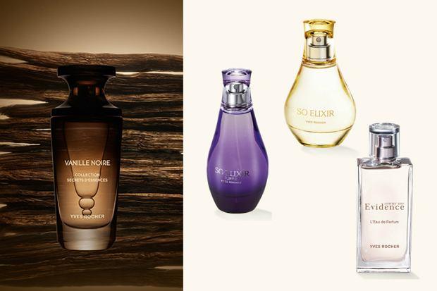 perfumy do 150 złotych