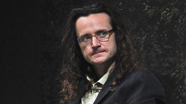 Maciej Płaza