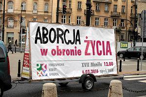 Ministerstwo Zdrowia: W 2014 r. wykonano 977 legalnych aborcji - o 226 więcej niż w 2013 r.