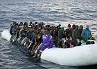 Nie chcemy uchodźców nawet za cenę utraty funduszy z UE [SONDAŻ]