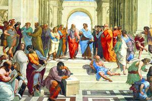 Brońmy filozofii na uczelniach. Intelektualiści piszą do minister nauki [LIST]