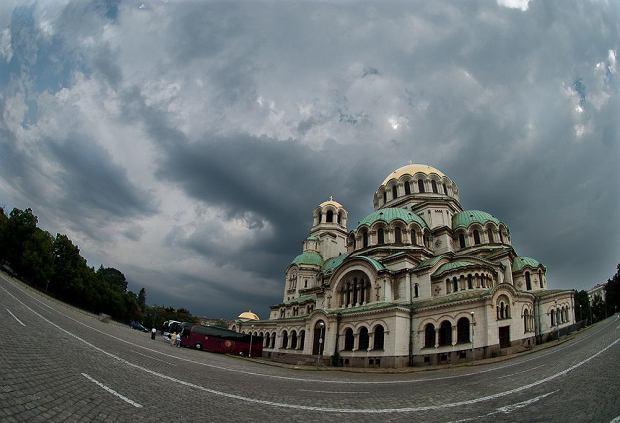 Bu�garia: Wi�cej obywateli pracuje za granic�, ni� w kraju!