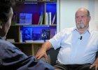 Były francuski agent przeprasza za zamach sprzed 30 lat