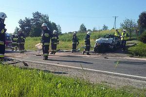 Na polskich drogach najłatwiej o śmierć. W najnowszym raporcie jesteśmy za Rumunią i Serbią