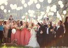 W co si� ubra� na �lub i wesele? Poradnik