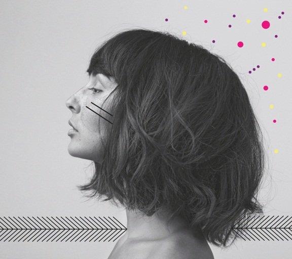 Polska piosenkarka popowa, która śmiało łączy ten gatunek z innymi brzmieniami - Marcelina - świętuje dzisiaj swoje niegdysiejsze przyjście na świat.