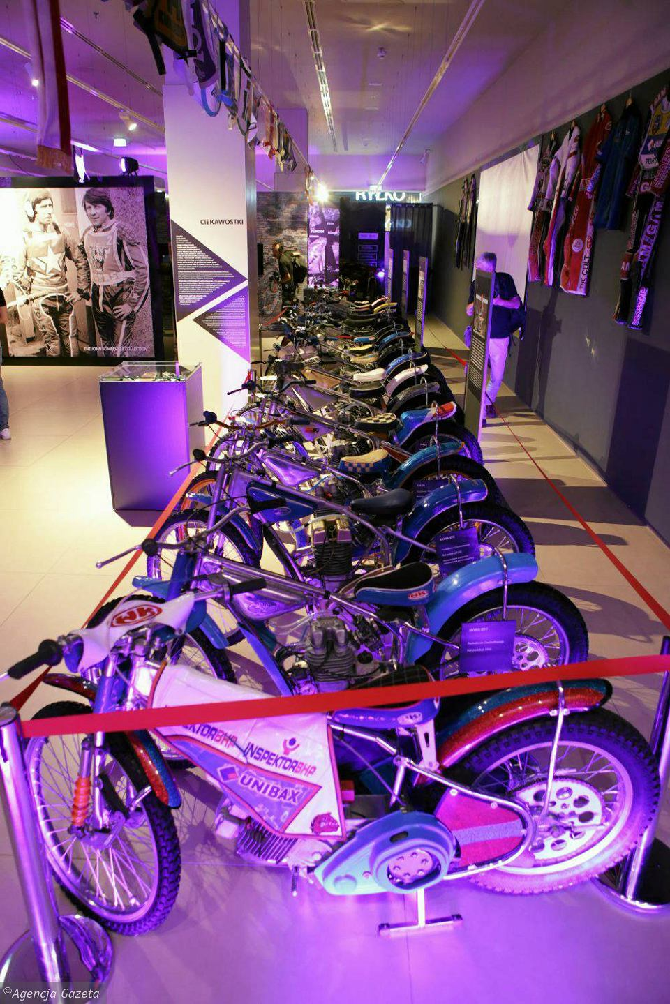 z22031158V,Otwarcie-Muzeum-Sportu-Zuzlow