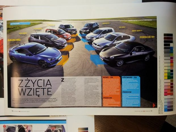Nett Auto Motor Layout Fotos - Die Besten Elektrischen Schaltplan ...