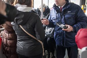Gapowicze w miastach: gdzie Polacy jeżdżą bez biletu