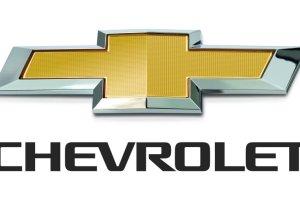 Ju� w 2015 roku Chevrolet wycofa si� z Europy