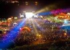Audioriver 2015. Wszystko o największym festiwalu elektronicznym w Polsce