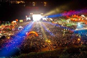 Audioriver 2015. Wszystko o najwi�kszym festiwalu elektronicznym w Polsce