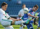 Rafa� Janicki: To Legia powinna si� nas ba�, a nie odwrotnie