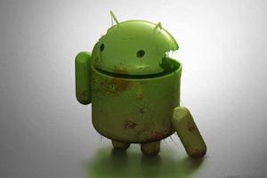 Android Lollipop najpopularniejszą wersją systemu operacyjnego Google'a. 16 miesięcy po swojej premierze.