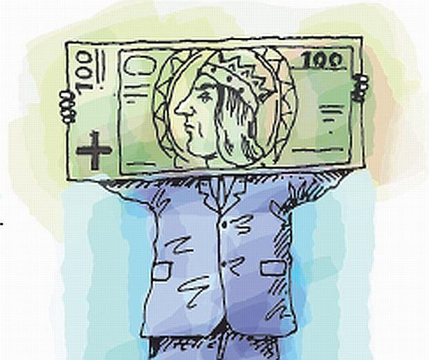 Forex kursy walut pienidze