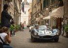 Wideo | Mille Miglia | 80 lat samochod�w marki Jaguar