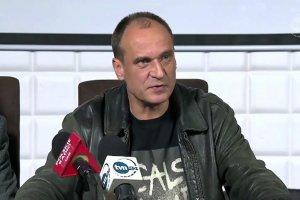 Kukiz krytykuje Zandberga: Nosi� tak� koszulk� to jak nosi� obraz Hitlera