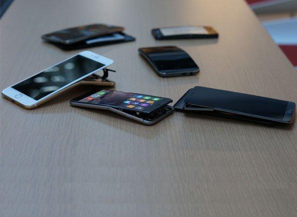 ny iphone 6