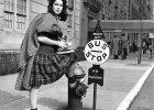 """""""Oona i Salinger"""": kapitalne dyrdyma�y o zwi�zku �ony Chaplina i autora """"Buszuj�cego w zbo�u"""" [VARGA]"""