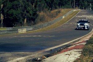 Nurburgring | Koniec z rekordami