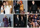 Gwiazdy na London Fashion Week: �wietne stylizacje Alexy Chung, seksowna elegancja Sienny Miller oraz szykowna czer� w wydaniu Victorii Beckham i Cate Blanchett [ZDJ�CIA]