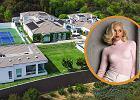 Dom Gwen Stefani wystawiony na sprzedaż. Robi wrażenie!