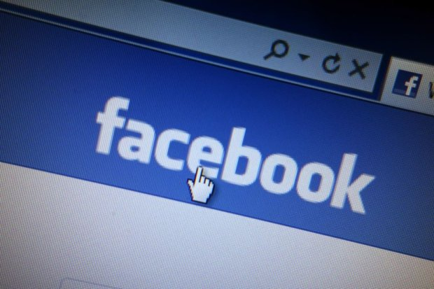 Facebook ro�nie jak szalony i podgryza konkurencj�