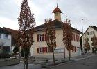 """Szwajcaria: Rodzina imigrant�w rozsadza bud�et wioski. """"Musimy podwy�szy� podatki"""""""