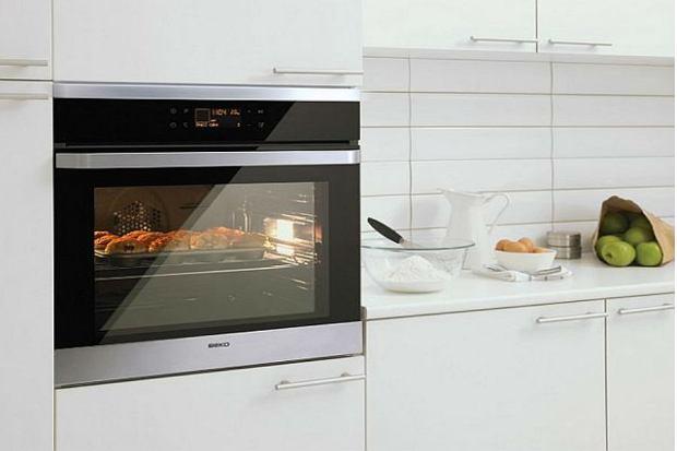 Przegląd idealnych piekarników do każdej kuchni [WYBÓR REDAKCJI]