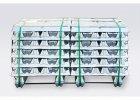 Debiut Alumetalu na GPW, ceny aluminium pn� si� w g�r�