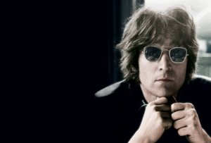 Stacja AMC zapowiedziała, że wyemituje koncert zorganizowany z okazji 75. urodzin Johna Lennona, który odbędzie się 5 grudnia w Madison Square Garden w Nowym Jorku.