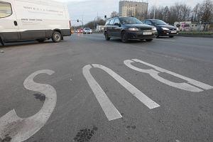 Plan ma pokaza� Kielcom, jak wyda� 300 milion�w na komunikacj�