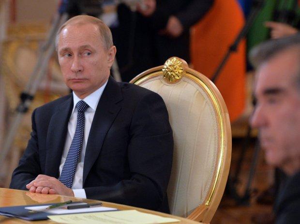 Rosjanom spadną zarobki i odczują skutki inflacji. Ekspertka: Rozwiązaniem może być prywatyzacja