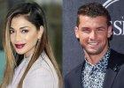 Nicole Scherzinger i Grigor Dimitrov s� par�? Wokalistka milczy, ale on potwierdza