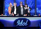 """""""Idol"""": Powrót programu, który wywrócił scenę muzyczną do góry nogami i na zawsze zmienił telewizję"""