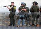 Obama: Możliwe, że strzelanina w Kalifornii była powiązana z terroryzmem