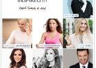 InspiredBy: ulubione kosmetyki gwiazd zamknięte w pięknym pudełku