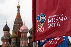 Za chwilę zaczynają się Mistrzostwa Świata w Rosji. Nie wszystko poszło gładko. Sponsorów mniej niż 4 lata temu