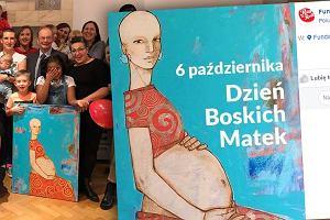 """Co roku 500 Polek w ciąży dowiaduje się, że ma raka. """"Można się leczyć i urodzić zdrowe dziecko"""""""