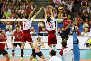 Brawo! Polscy siatkarze pokonali USA i awansowali do fina�u Ligi �wiatowej