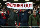 Mecz Liverpool - Arsenal