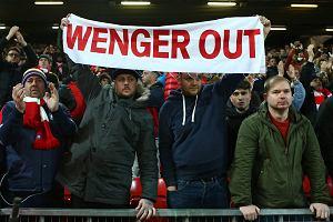 Rewolucja w Arsenalu? Afrykański miliarder chce kupić klub i zwolnić Wengera