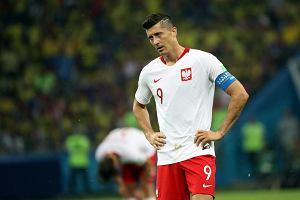 Mistrzostwa świata w piłce nożnej 2018. Oczekiwania kibiców vs rzeczywistość wg reprezentantów Polski