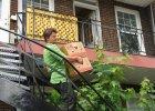 10 błędów które popełnisz oglądając mieszkanie na wynajem