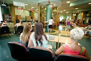 Tysiące studentów i matek po urlopie wychowawczym bez składek emerytalnych na kontach. ZUS liczy kapitał początkowy