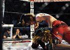 MMA: kto kolejn� rywalk� olsztynianki? Opcje s� dwie