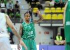 Niesamowicie zbierający koszykarze Stelmetu zdobyli Wenecję! Niech Kazań się martwi