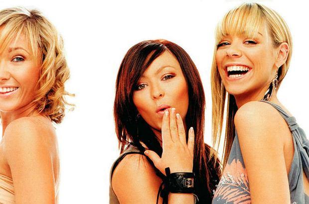 Natasha Hamilton była najbardziej charyzmatyczną wokalistką popowej grupy Atomic Kitten. Dziś ma już czworo dzieci i zamiast na karierze skupia się na życiu prywatnym. Ale wciąż wygląda świetnie!