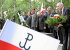 Nie będzie apelu smoleńskiego na obchodach Powstania Warszawskiego w stolicy