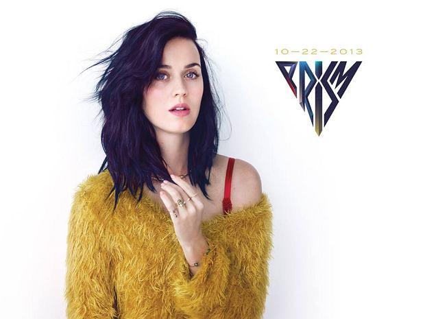 Już niedługo poznamy kolejną piosenkę z nadchodzącego krążka Katy Perry!